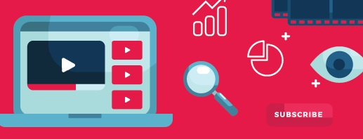 Marketers switching on to cross channel video advertising