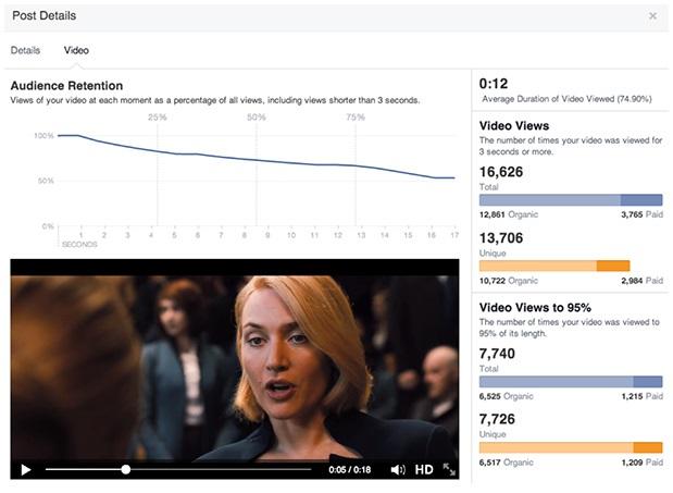 video%20metrics.jpg