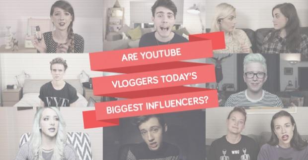 vloggers.jpg