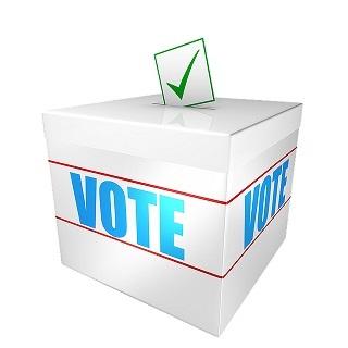 vote%20%281%29.jpg