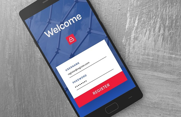 walled%20garden%20registration.jpg