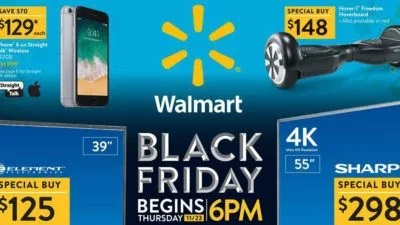 walmart%20black%20friday.jpg