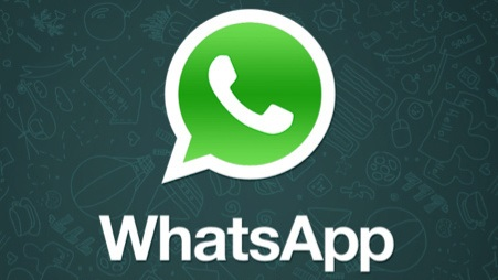 whatsapp%20free.jpg