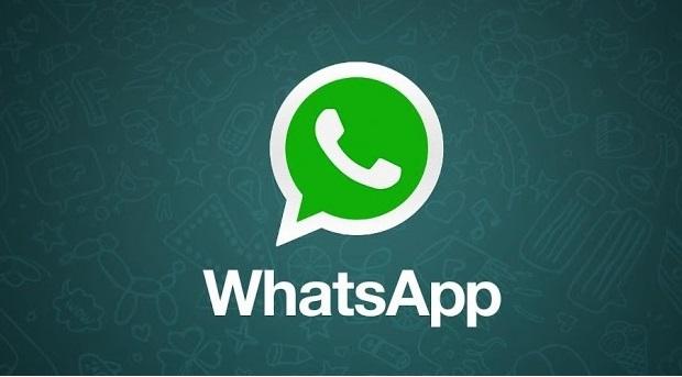 whatsapp%20large.jpg