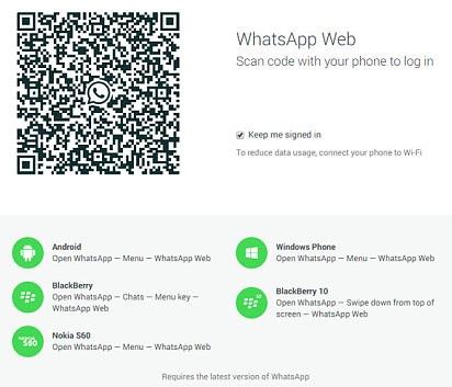 whatsapp%20web.jpg