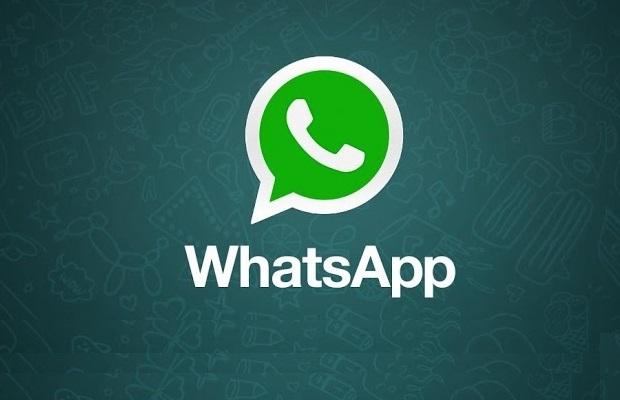 whatsapp-largest%20%281%29.jpg