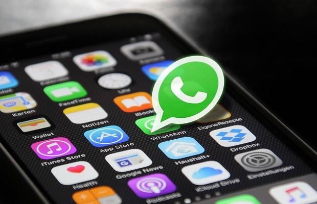 whatsapppay%20%281%29.jpg