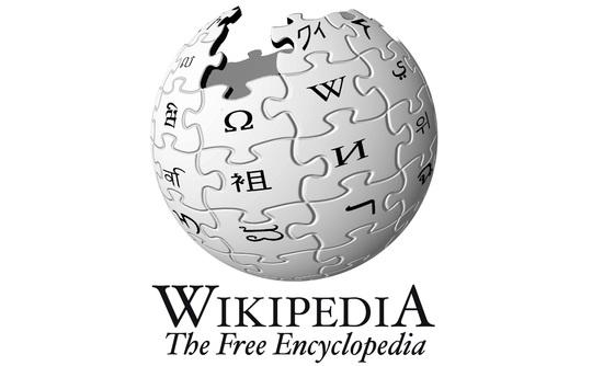 wikipedia%20logo.jpg