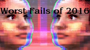 worst%20fails.jpg