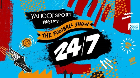 yahoo-football-show.jpg