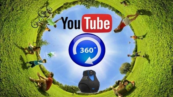 youtube%20360.jpg