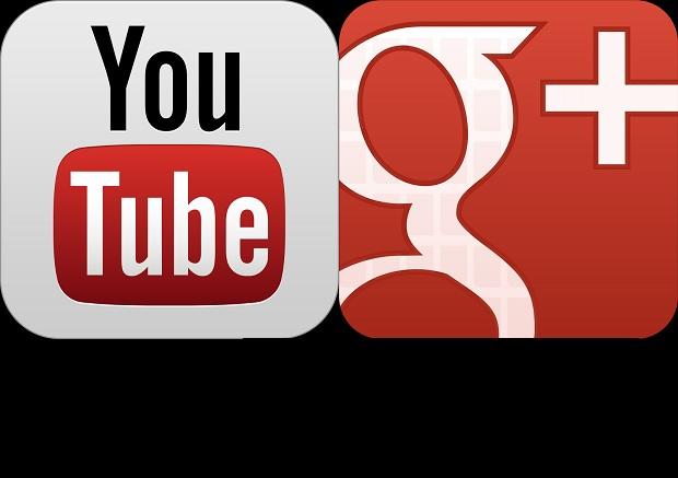 youtube%20g%2B.jpg