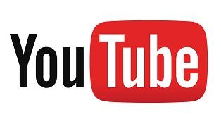 youtube%20new%20logo.jpg
