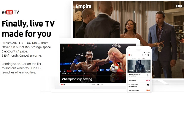 youtube-tv-35.jpg