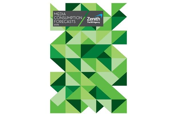 zenith%2017.jpg