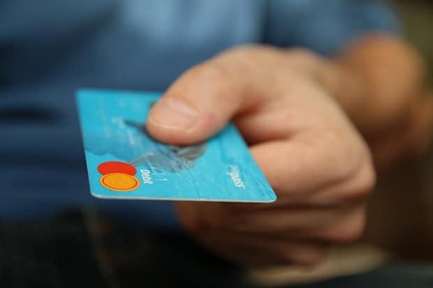 Financial marketing trends: Bank's digital experience 'lacks empathy' as customer cash concerns grow