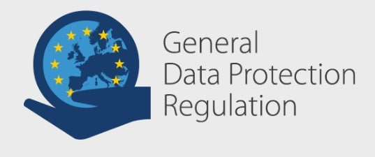 GDPR 3 years on: 43% of UK organisations reported to the ICO for a data breach
