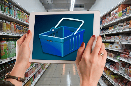 5 predictions for retail in 2021
