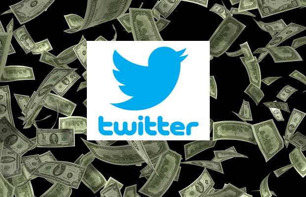 Twitter beats forecasts but user growth slows