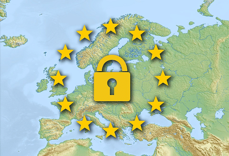 Digital consent notice creation grew 40% globally in GDPR's second year