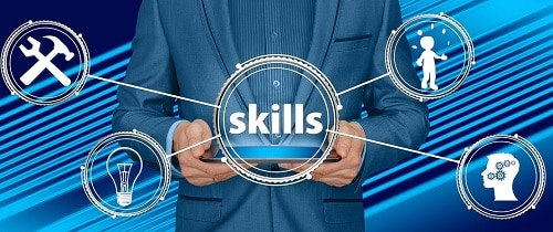 UK tech skills gap set to narrow as half of UK workers consider a career change to IT
