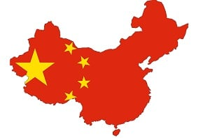 China targets web giants in new anti-monopoly law plans