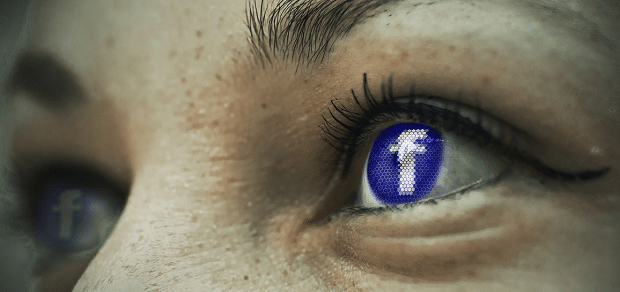 Mozilla exposes 12 major bugs in Facebook's transparency API