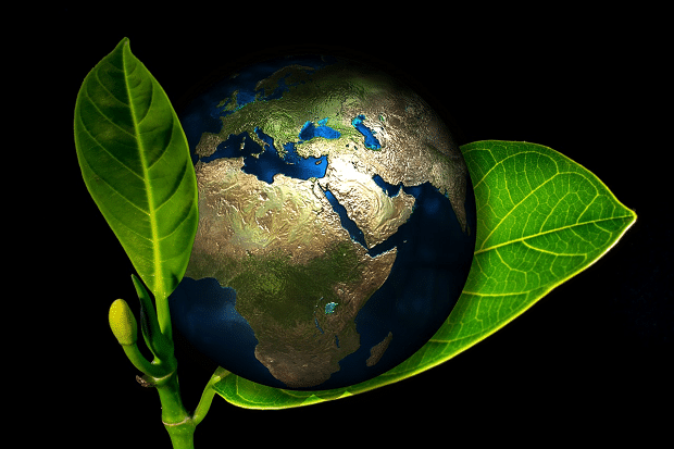 Environmental footprint would deter two-thirds of consumers from making a purchase