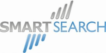 SmartSearch picks Epiphany to manage PPC and SEO activity