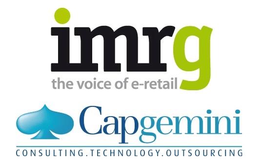 UK online retail continues summer slump