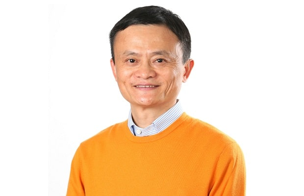 Chinese entrepreneur Jack Ma 'not been seen for two months'