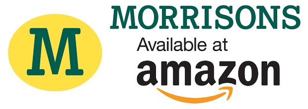 Morrisons expands same day Amazon delivery deal