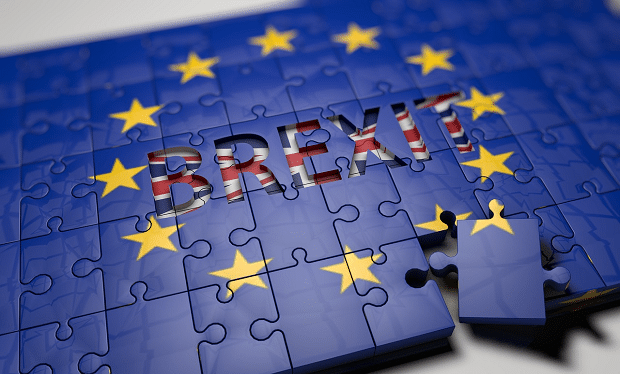 Brexit: Retailers 'expect more negative impacts than benefits' over next 5 years