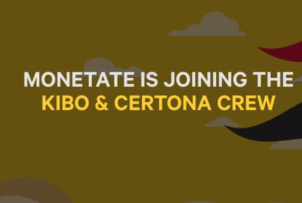 Kibo buys Monetate to boost retail personailsation