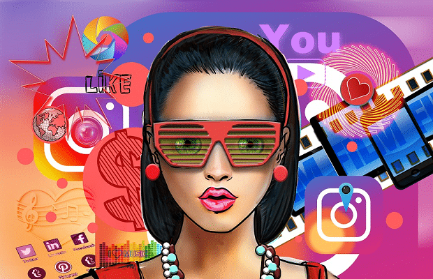 Influencer marketing 'has motivated 51% of consumers to make a purchase '
