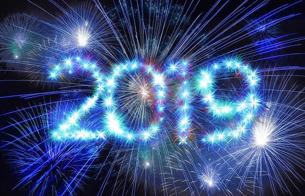The year in review: 16 biggest digital trends of 2019