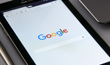Search trends for 2020: More clicks than ever as reviews win over shoppers