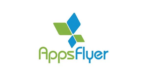 AppsFlyer gets $210m funding boost for attribution marketing