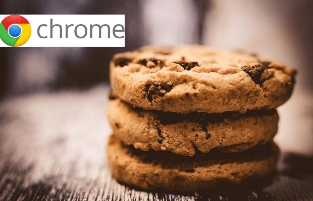 Google delays third-party cookie ban until 2023