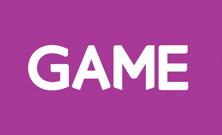 GAME to close 40 stores as customers switch to digital and streaming