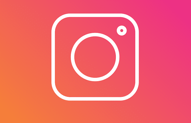 Instagram 'now attracts a larger audience than Facebook among top brands'