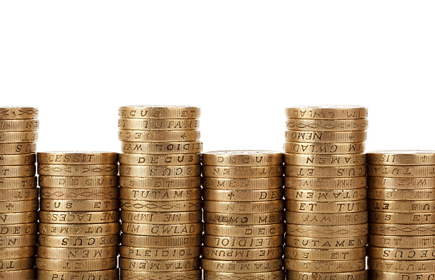 UK online adspend 'now accounts for 3 in every 5 pounds spent'