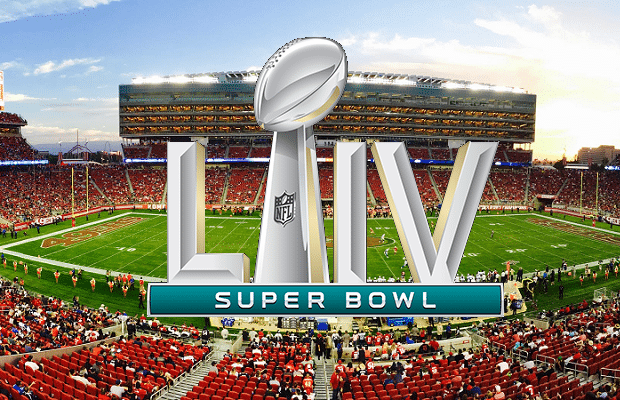 Super Bowl 2020: Is $4.5m for a 30 second ad worth it?