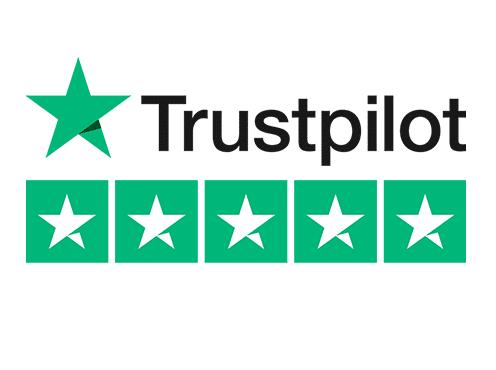 Trustpilot reveals how every company invites and receives reviews