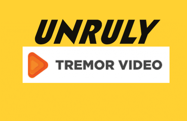 Tremor buys Unruly From News Corp