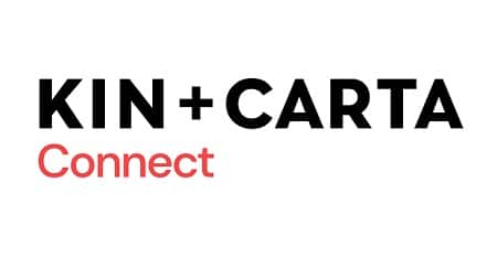 AmazeRealise rebrands as Kin + Carta Connect to align with global growth plan