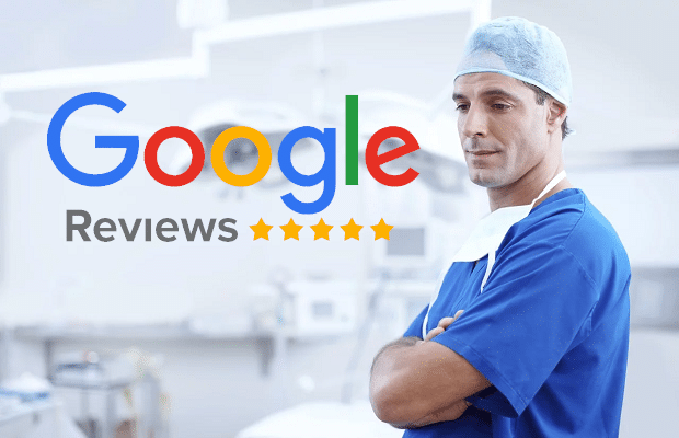 Unmasked: Google forced to reveal author of bad dentist review