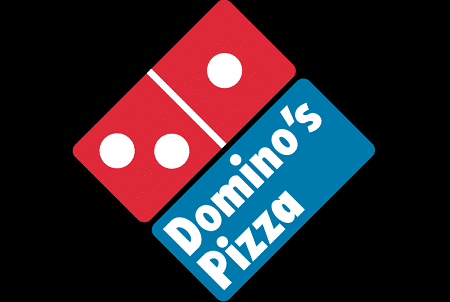 Domino's generates more than £1m with personalised display ads