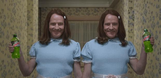 AI reveals emotional impact of all 50 Super Bowl ads