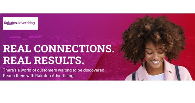 Rakuten Advertising unifies ad platform to link audiences with brands